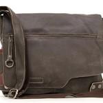 Ashwood Umhängetasche Messenger Bags und Kuriertaschen