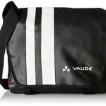 VAUDE Tasche Albert, Umhängetasche Messenger Bags und Kuriertasche