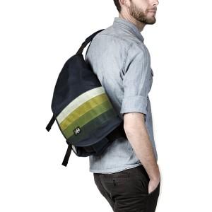 Messenger-Bags.info Messenger Bags Wissenswertes über Messenger Bags