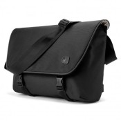 booq Boa courier 13 Messenger Bag, messenger-bags.info