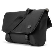 booq Boa courier 15 Messenger Bag, messenger-bags.info