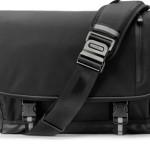 booq Boa nerve Messenger Bag, messenger-bags.info
