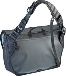 Evoc Kuriertasche Courier Bag Messenger Bags Wissenswertes über Messenger Bags