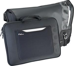 EVOC Kuriertasche Messenger Bag Messenger Bags und Kuriertaschen / Weihnachtsgeschenk - Messenger Bag Teil 2