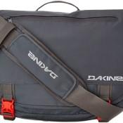 Dakine Messenger Bag KuriertascheDakine Messenger Bag Kuriertasche