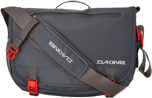 messenger bag dakine