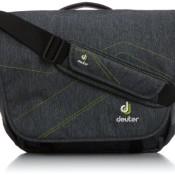 Deuter Operate II Messenger Bag Messenger Bags und Kuriertaschen