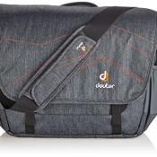 Deuter Operate III Messenger Bag Messenger Bags und Kuriertaschen