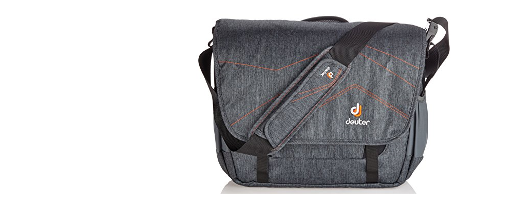 Deuter Operate III Messenger Bag