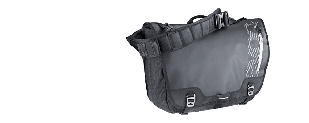 Evoc Kuriertasche Courier Bag