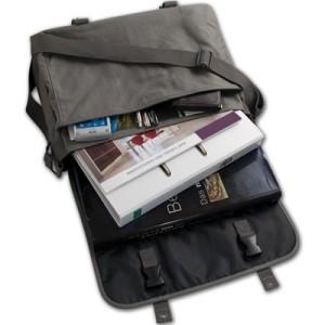 Converse Unisex Umhängetasche / Weihnachtsgeschenk - Messenger Bag Teil 2