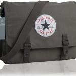 Converse Unisex Umhängetasche Messenger-Bags.info