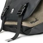 Crumpler Muli Messenger M, Messenger-Bags.info / Weihnachtsgeschenk - Messenger Bag Teil 1