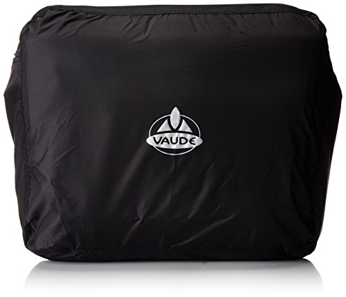 9876cf4126b3c ... VAUDE torPET Messenger Bag