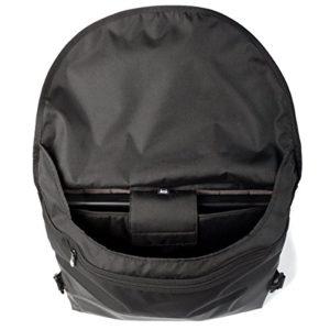 Crumpler Umhängetasche Proper Roady Leather L| Messenger-Bags.info