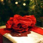 Weihnachtsgeschenk - Messenger Bag Teil 1