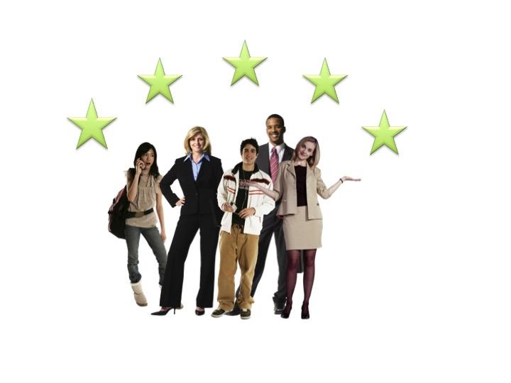 Bewertung Messenger-Bags.info